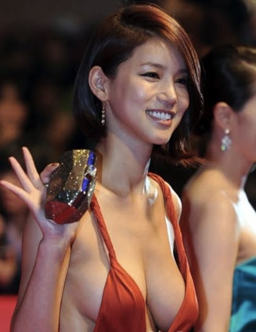 image Korean celebrities featuring actress ha ji won