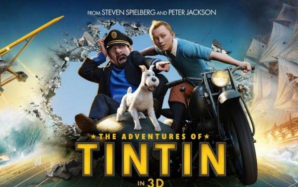 Iyisinek Sinema Listeleri 2011 En Iyi Animasyon Filmleri