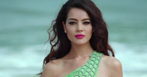 Miss nepal shristi shrestha in indian music video nepali movies miss nepal shristi shrestha in indian music video nepali movies nepali film industry entertainment nepal altavistaventures Image collections