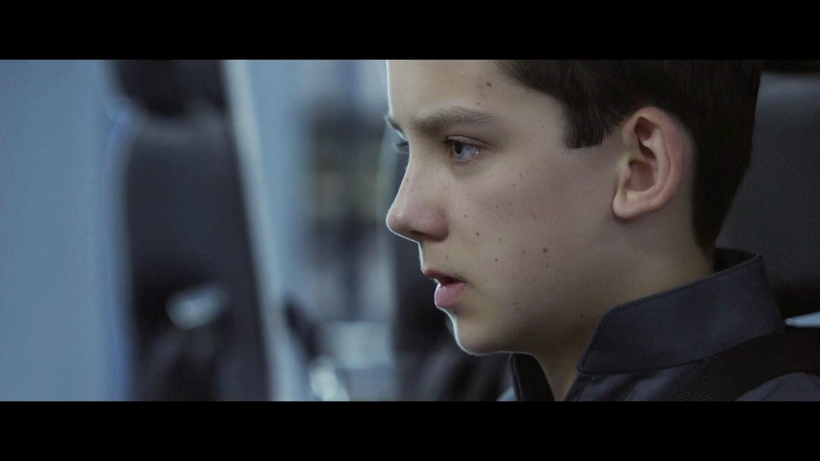 El Juego De Ender 1080p Castellano Mega Ukindex -> Pelismegahd
