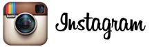 ❤ Follow us on Instagram ❤