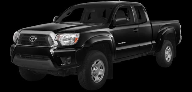 2015 Toyota Tacoma Owners Manual Pdf Transmission