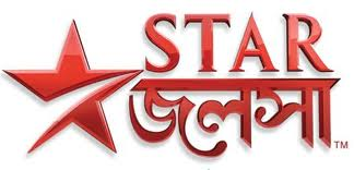 Star Jalsa Live Watch Online