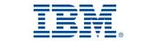 Cartuchos y toner IBM