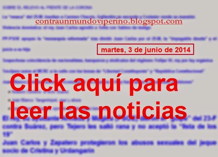 http://contraunmundoviperino.blogspot.com.es/2014/06/abdica-el-rey-juan-carlos-i-de-espana.html