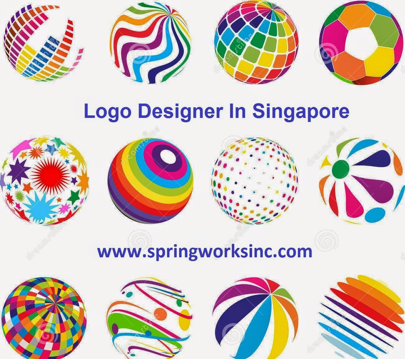 Home Page Logo Design Guarantee