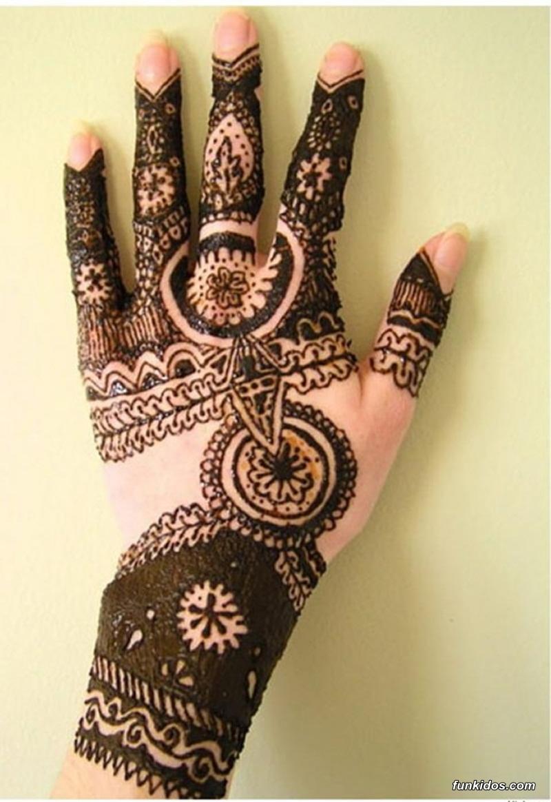 mehndi designs 2012 pakistani mehndi