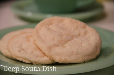 ... old fashioned sugar cookie recipe old fashioned sugar cookies this has