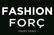 Fashion FORÇ