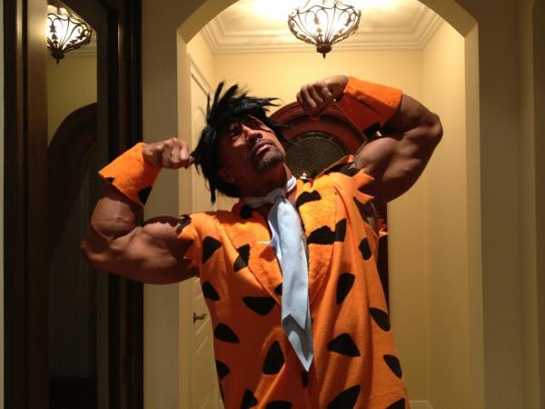 wrestler halloween costumes - Triple H Halloween Costume