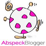 Abspeck Blogger