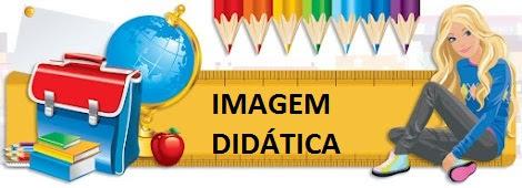 Imagem  Didática