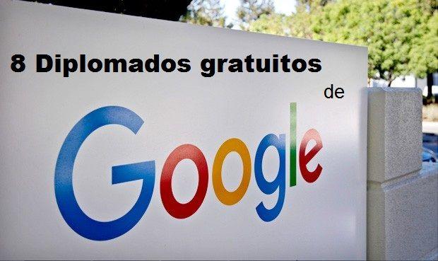 ocho-diplomados-gratuitos-google-impartido-mejores-universidades