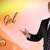 Mehmet Ali Erbil ile Aşka Gel - TV8 Canlı İzle