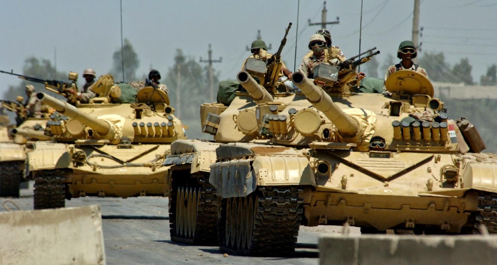 """Силы западной коалиции разбомбили склад наличности """"Халифата"""" в иракском Мосуле"""