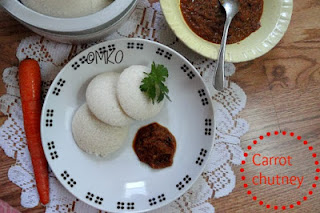 chutney recipe for idli dosa8