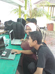 online bersama