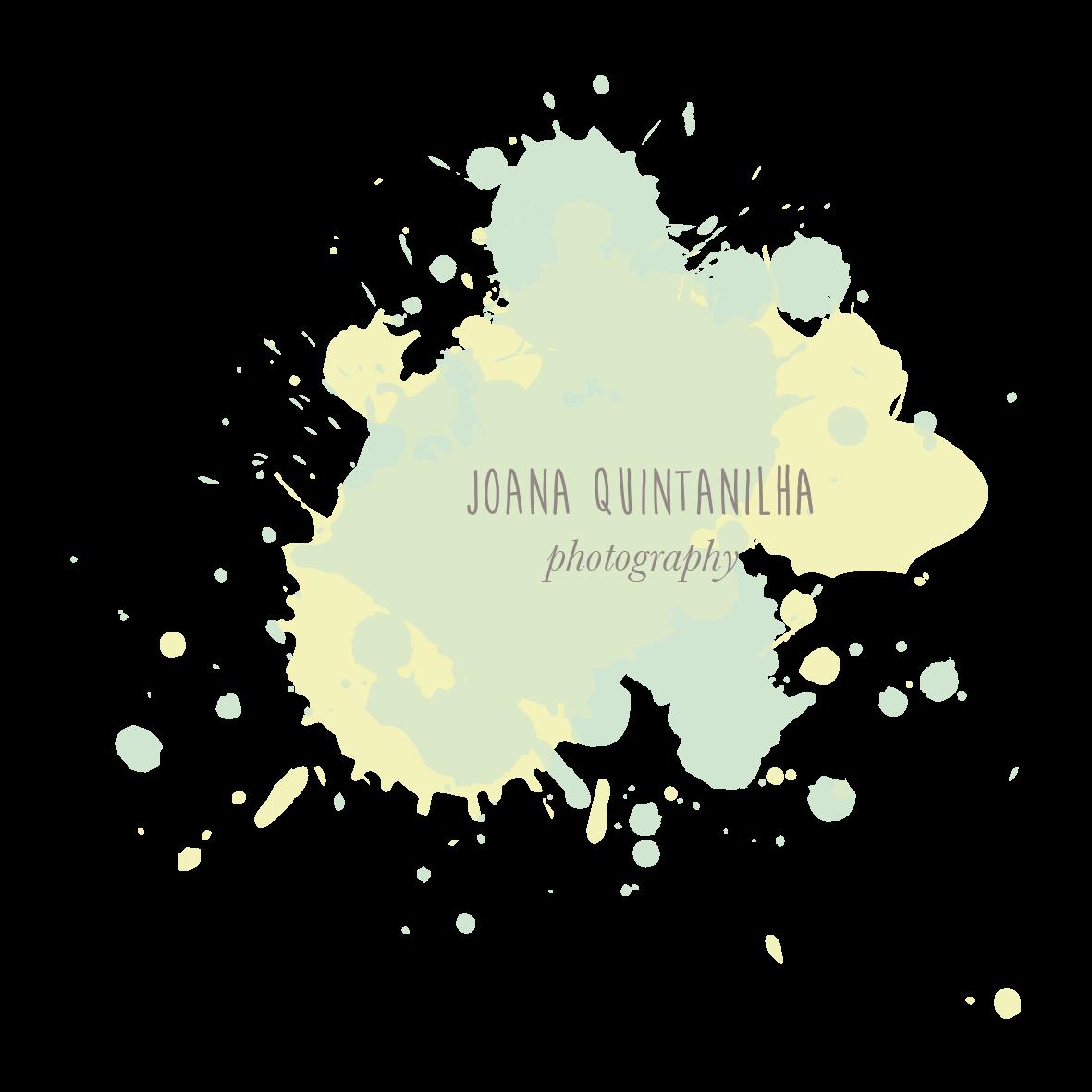 JOANA QUINTANILHA - PHOTOGRAPHER