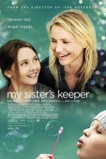 Watch My Sister's Keeper 2009 Megavideo Movie Online