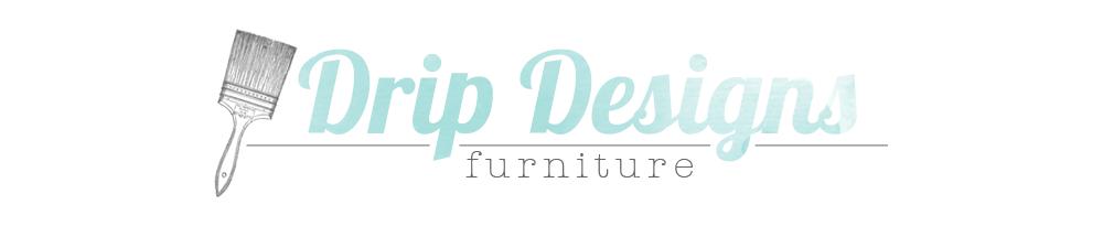 Drip Designs Furniture