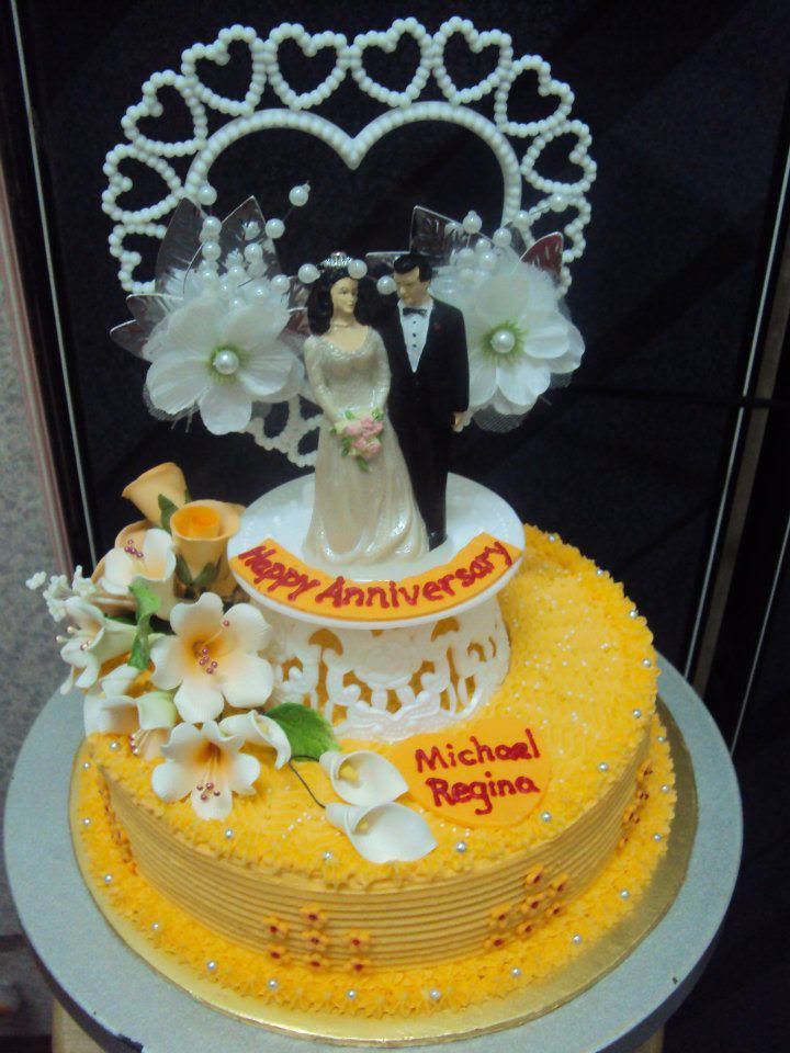 L mis Cakes & Cupcakes Ipoh Contact : 012-5991233 ...
