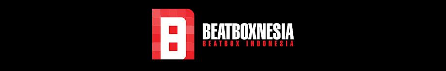Beatbox Indonesia