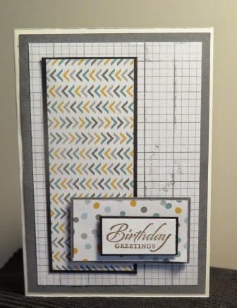 Lets start at the very beginning - Day 32 for, zena kennedy independent stampin up demonstrator