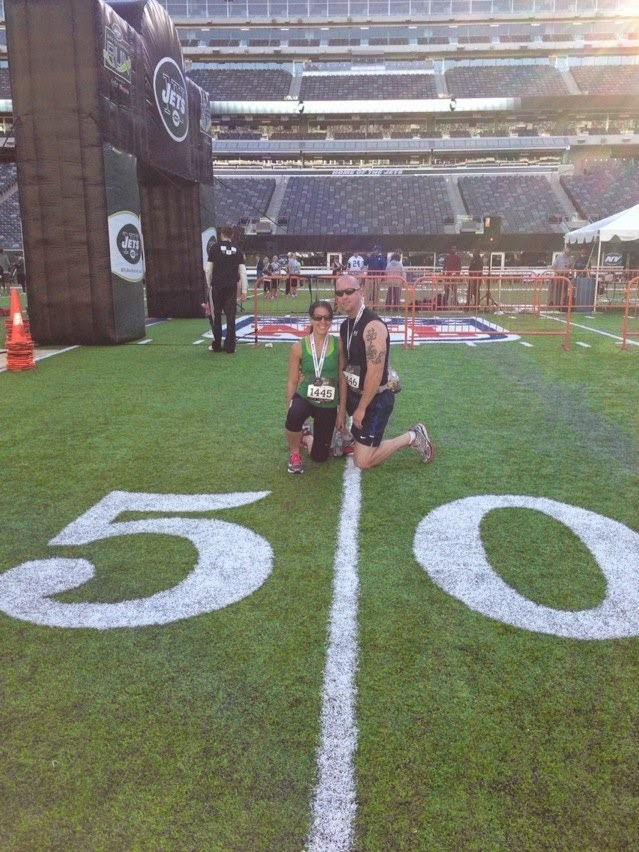 jets back to football 5k