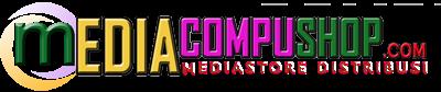 Mediacompushop -Mediastore Distribusi Distributor Grosir Supplier Infortir