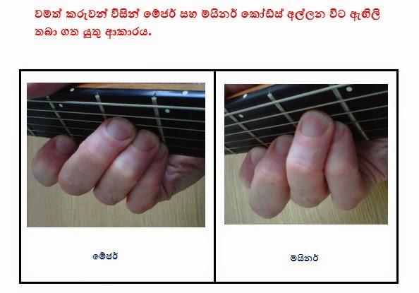 left_hand_guitar