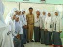 Kelas 12 iIPA TP.2010/2011