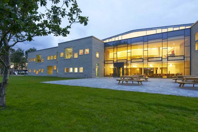 01-International-School-Ikast-Brande-by-C.F.-Møller-Architects