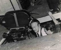 Películas de Orson Welles