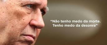 José Alencar Gomes da Silva