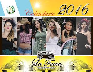 calendario vw 2016