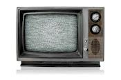 TV IAP