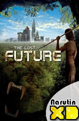 The Lost Future (2010) online
