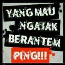 Gambar Lucu Gokil Sedih DP BBM Buat Update Status di android dan iphone