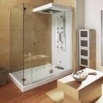 10 dekorasi kamar mandi mugil sederhana rumah minimalis