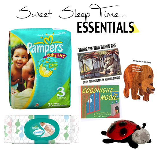 pampers, giveaway, hello jack blog