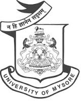 KSET 2014 Mysore University Online Application Form