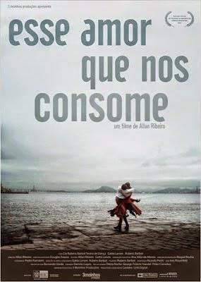 Esse Amor Que Nos Consome – Nacional (2012)