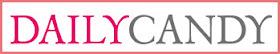 DailyCandy Archives - DailyCandy