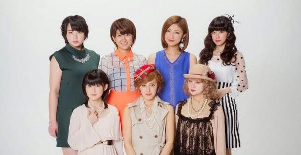 Berryz Kobo lanzará su 35to single con un curioso título