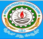 APGB (Andhra Pragathi Grameena Bank) Recruitment 2014 apgb.in Advertisement Notification Application Officer & Office Assistant posts