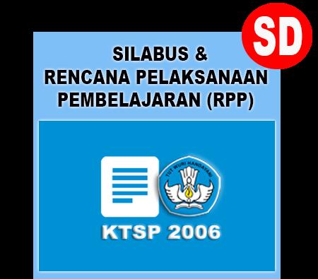 Contoh Rpp Dan Silabus Sd Kelas 1 2 3 4 5 Dan 6 Ktsp Semester 1 Dan 2 Sdn Bojong 5 Pameungpeuk