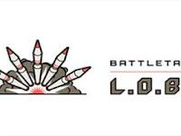Battletank LOBA-PROPHET