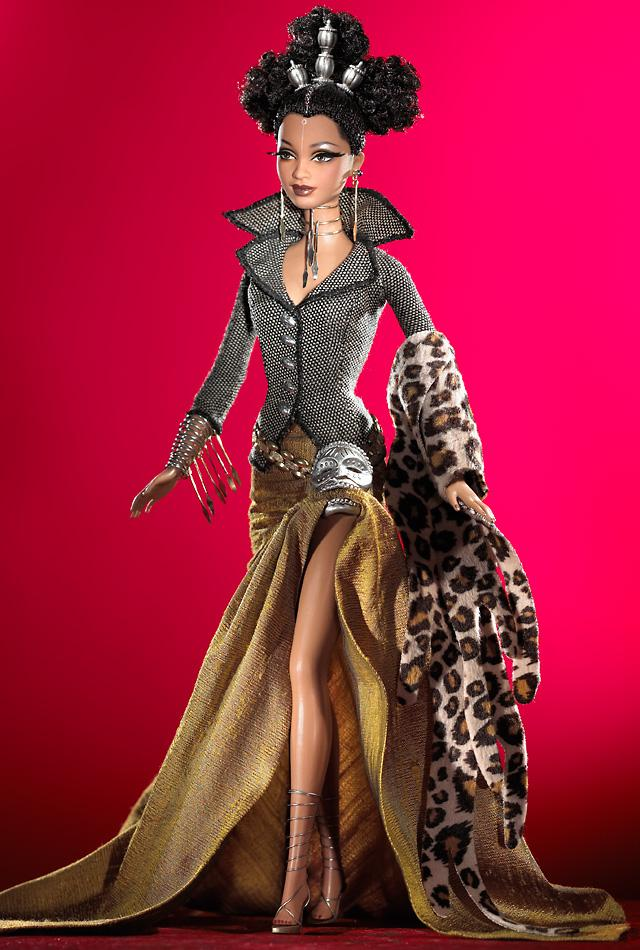 The one of a kind of girly temptations and dolls - Barbie barbie barbie barbie barbie ...
