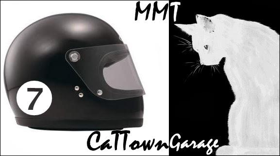 CaTTownGarage