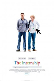 Watch The Internship (2013) Megashare Movie Online Free